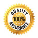 Lucid Quality Guarantee1