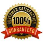 Lucid Quality Guarantee2